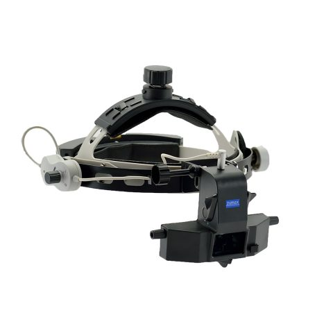 BIO-Zumax-BM800