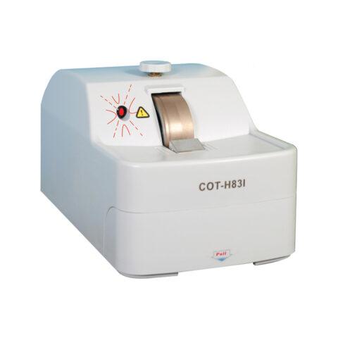 COT-H83I