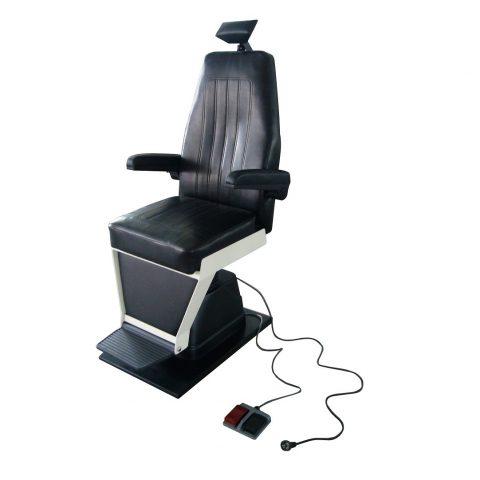 EC100-chair-1