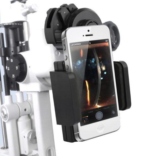 Smart-Phone-Adaptor1-S