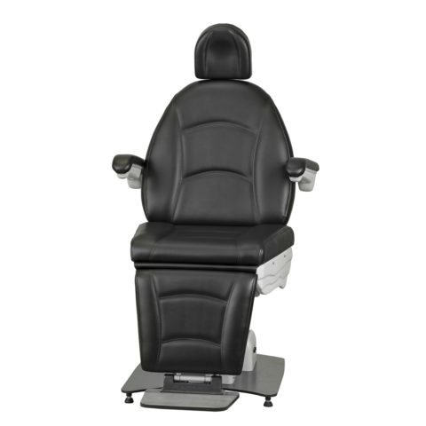 chair comfort1-1