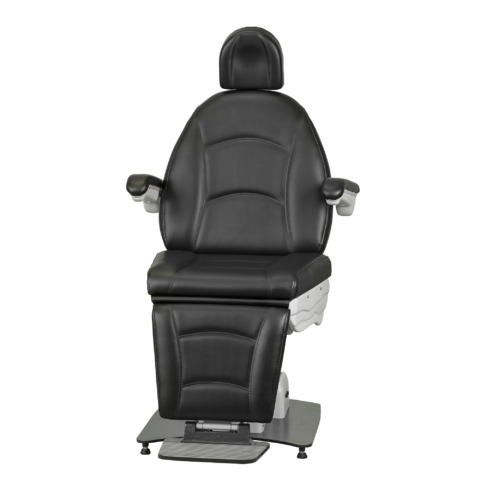 chair_comfort1-1