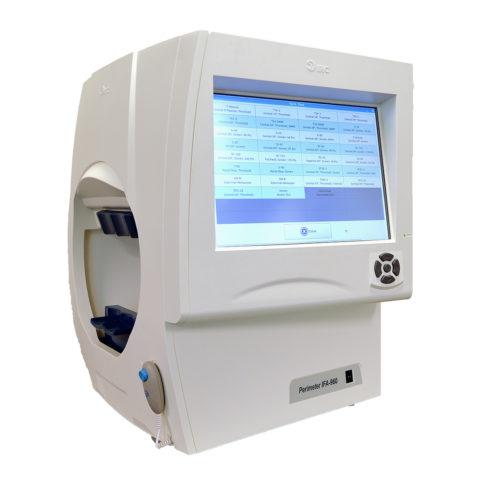 IFA960-S-1200