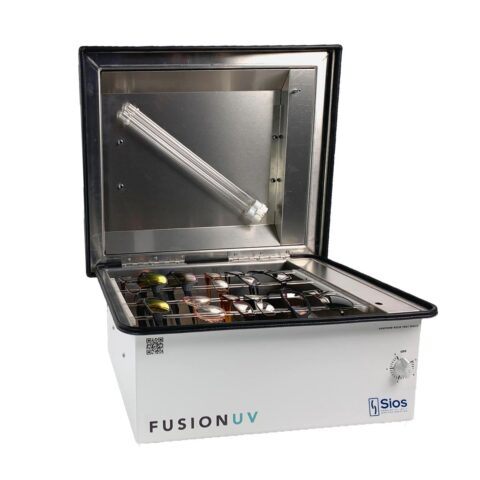 fusion-uv-germicidal-disinfectant-system-91030100_opened